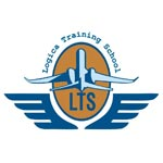 Logica training school Company Logo