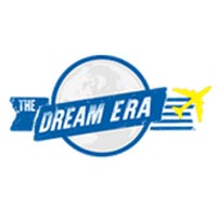 Dream era logo