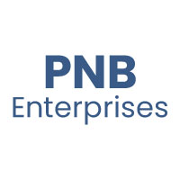 PNB Enterprises logo