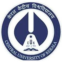 Central University of Kerala Company Logo