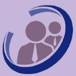 UDYOGAVAHINI Company Logo