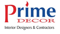 PRIME DECOR LLC logo