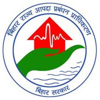 Bihar State Disaster Management Authority Company Logo