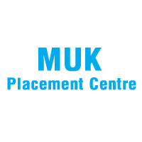 MUK Placement Centre Company Logo