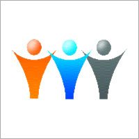Synbus Recruitment Pvt. Ltd. Company Logo