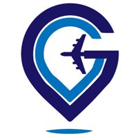 GET JOY TRAVEL TRIP CLUB PVT LTD. logo