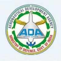 Aeronautical Development Agency Company Logo