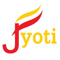Jyoti Display Pvt. Ltd logo