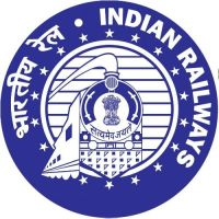 East Coast Railway Company Logo