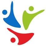 Pickhoard Company Logo