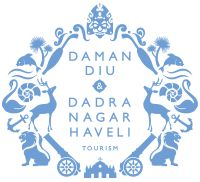 U.T. Administraiton of Dadra & Nagar Haveli Company Logo