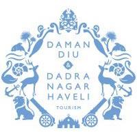 U.T. Administration of Dadra & Nagar Haveli Company Logo