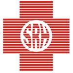 SRI RAM HOSPITAL Company Logo