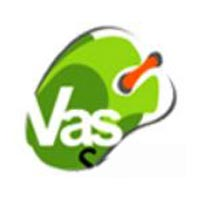 Vassoft Pvt Ltd logo