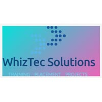Whiztec Solutions Logo