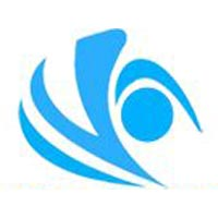 Sevens outsourcing Pvt. Ltd logo