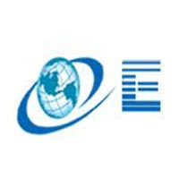 eworld it solutions logo