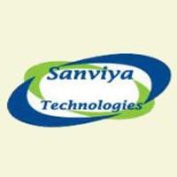 Sanviya Technologies Company Logo