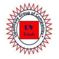 UV Retails Company Logo