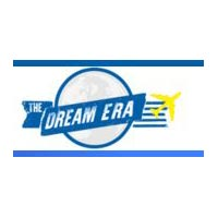 dreamera multi services private limited logo