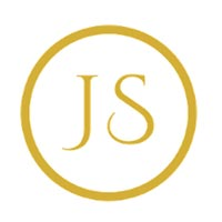 james stephen jewellers logo