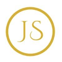 james stephen jewellers Company Logo
