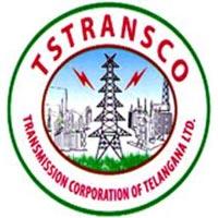 Transmission Corporation of Telangana Limited Company Logo
