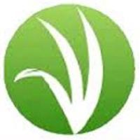 National Institute of Plant Health Management Company Logo