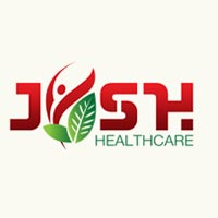 Josh Healthcare Limited logo