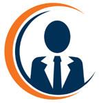 flycon services Company Logo