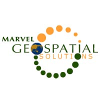 Marvel Geospatial Solutions Pvt Ltd logo