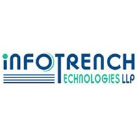 Infotrench Technologies LLP logo