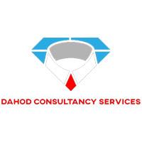 Dahod Consultancy Services Company Logo