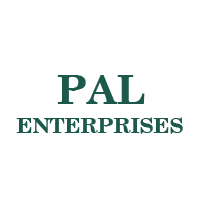 Pal Enterprises Company Logo