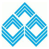 Indian Oversease Bank Company Logo