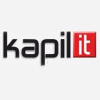 Kapilit solutions Company Logo