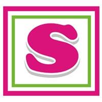 Sumukh Multigrains PVT LTD Company Logo