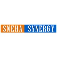 Sneha Synergy Solutions pvt Ltd logo