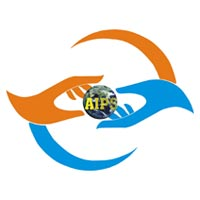Asthajyoti Info & Placement Services Pvt. Ltd.. Logo