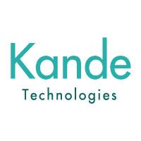 Kande Technologies Company Logo