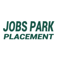 Jobs Park Placement logo