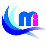 Maharshi Infotech ( Shree Agencies ) logo