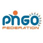 PNGO FEDRATION Company Logo