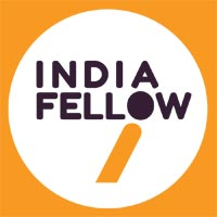 India Fellow logo