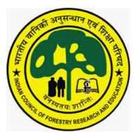 Arid Forest Research Institute Company Logo