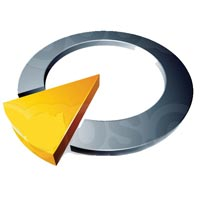 Tech Soluutions Corp Company Logo