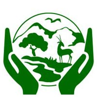 Gujarat Ecological Education and Reserch Foundation Company Logo