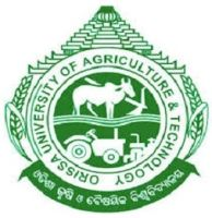 Odisha University of Agriculture & Technology Company Logo