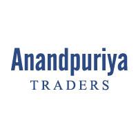 Anandpuriya employment services Company Logo