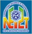 North East Institute of Science and Technology Company Logo